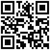 Accédez à ce blog avec votre mobile !