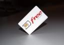 sim free